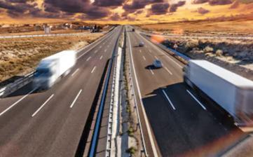 Presentado el Plan Nacional de Inspección de Transporte para 2021