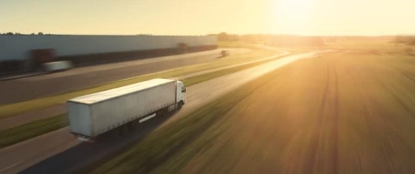 Wtransnet certifica la recuperación del transporte en la primera mitad del año