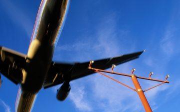 ASTIC reclama un acuerdo para el libre tránsito de mercancías tras el BREXIT