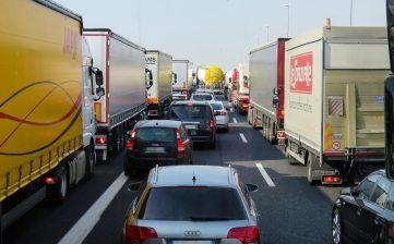 El gobierno consulta su marco estratégico de energía y clima, con medidas que afectan al transporte