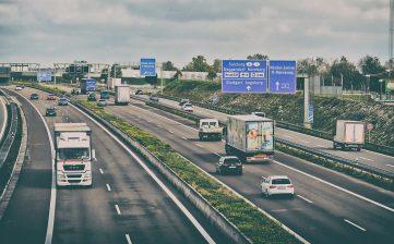La Unión Europea prepara un plan de emergencia para el transporte
