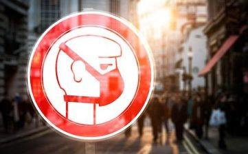 Los Estados de Alarma autonómicos deben excluir al transporte por carretera